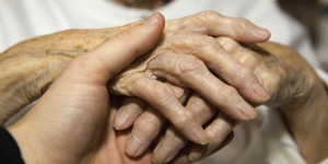 caring_hands